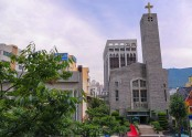 소정교회-2