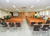영어예배실